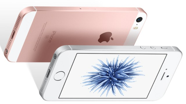 ส่งสัญญาณ ยอดขาย iPhone ในตลาดจีนเครื่องสะดุด โดยผู้ผลิตท้องถิ่นปาดหน้าแซง
