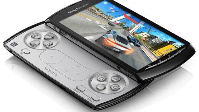 สุกงอมเต็มที่ Sony ประกาศตั้งบริษัทใหม่ ลุยพัฒนาเกมส์ลงแฟลตฟอร์มสมาร์ทโฟน