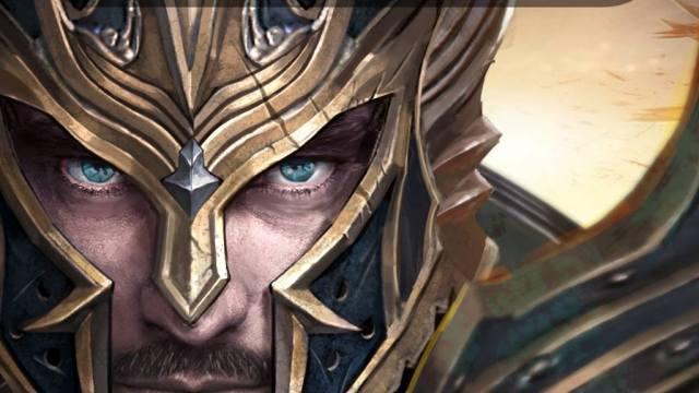 """ต้องลอง! """"EvilBane"""" เกม Action-RPG ฟอร์มยักษ์ ภาพสวย สตอรี่อลังการ การันตีความฮิต"""