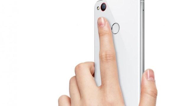 เปิดตัว Nubia Z11 mini สมาร์ทโฟนรุ่นเล็ก จอ 5 นิ้ว เริ่มขายปลายเดือนนี้