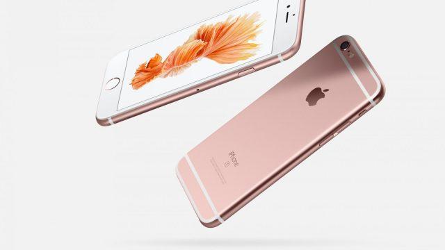 คนเพิ่งซื้อแอบยิ้ม! สื่อวิเคราะห์ Apple อาจปรับแผนออก iPhone ใหม่ทุก 3 ปี
