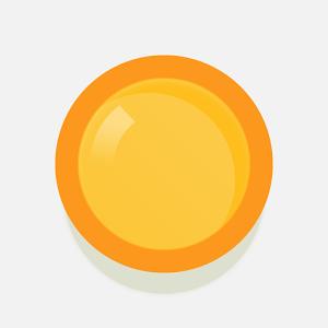 """มิกซ์ได้ตามใจ! """"egg – Action Selfie Cam"""" แอพฯเซลฟี่เปลี่ยนหน้าตัวใหม่จาก LINE"""
