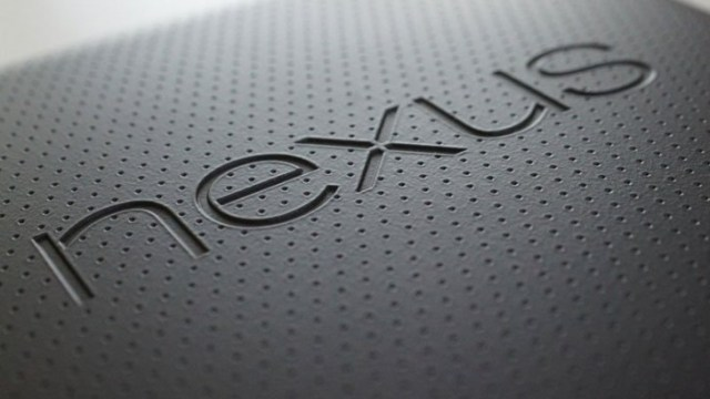 Geekbench กางสเปค HTC Nexus 2016 สมาร์ทโฟน Android Nougat