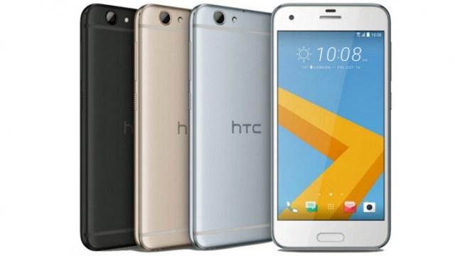 HTC สานต่อ เตรียมเปิดตัว One A9s สมาร์ทโฟนรุ่นอัพเกรด 1 ก.ย.นี้