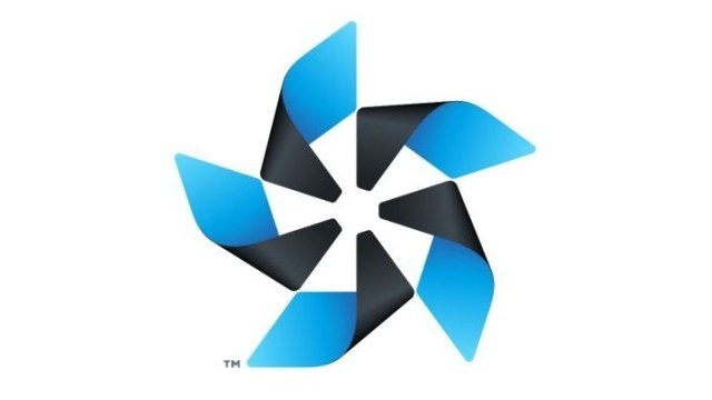 พบข้อมูล Samsung Z9 ในอินเดีย คาดเป็นเรือธงโอเอส Tizen