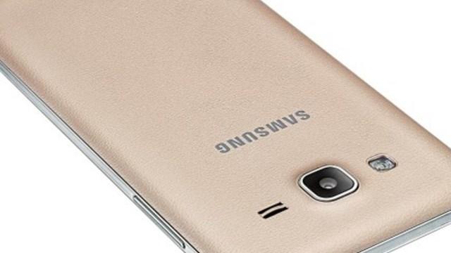 โผล่ข้อมูล SM-G5510 น้องใหม่สเปคกลาง จาก Samsung บนเว็บ Zauba