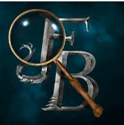 แฟนพ่อมดต้องโดน! Fantastic Beasts : Cases เกมพัซเซิ่ลจากหนังดัง ฝึกภาษากันเพลินๆ