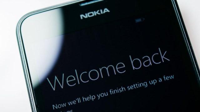 HMD มุ่งมั่นลุยตลาดโลก ด้าน Google ประกบใกล้ชิดแผนพัฒนาโทรศัพท์ Nokia