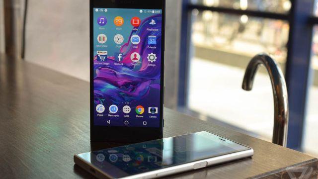 Sony Mobile ขยันต่อเนื่องลุยอัพเดท Security Patch เดือนพฤษภาคมให้ Xperia XZ, XZs