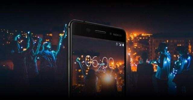 เตรียมพบ Nokia 3310 เวอร์ชั่นใหม่ ใน MWC  2017 มาพร้อม Nokia 3 และ 5