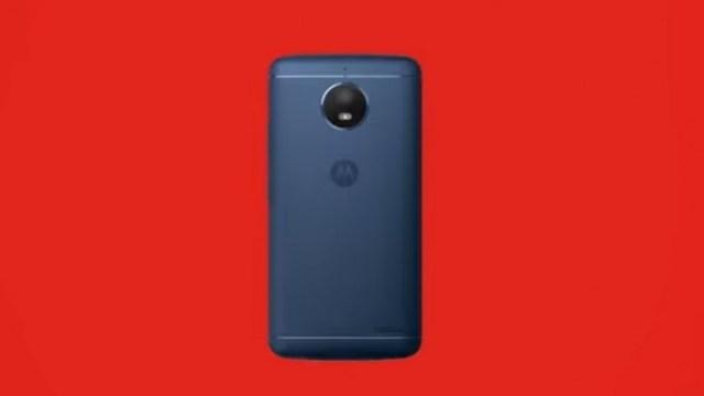 เผยโฉม Moto X (2017) ว่าที่สมาร์ทโฟนกล้องคู่รุ่นใหม่ ในคลิปฉลอง 44 ปี Motorola