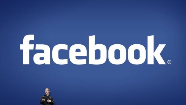 Facebook จับมือ Hollywood เปิดโปรเจคผลิตสื่อโทรทัศน์ หวังขยายตลาดโฆษณา