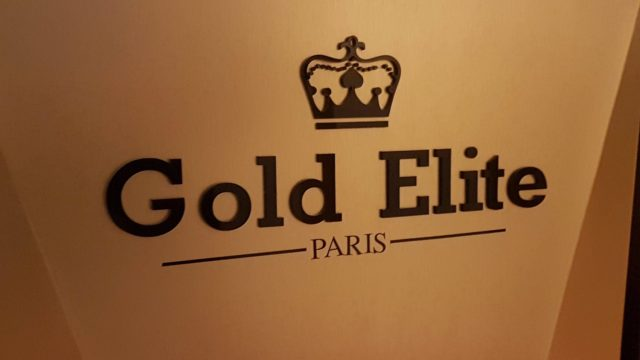 ชอบหรูๆ ก็จัดไป! Gold Elite Paris เปิดให้จอง iPhone ทองคำรุ่นใหม่ พร้อมเริ่มส่งมอบของได้ภายในเดือน พ.ย. นี้