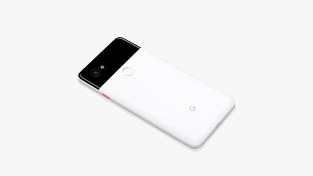 จุกจิกจัง Google เตรียมเหมารวมอัปเดตแก้ไข Pixel 2 / XL อัดวีดีโอเกิดเสียงเพี้ยน