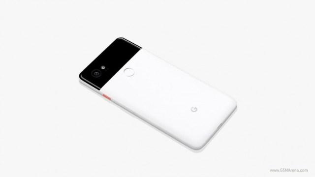 เปิดตัว Pixel 2 /Pixel 2 XL เรือธงใหม่จาก Google พร้อมการันตีไม่มีกั๊กสเปค