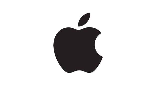John Giannandrea ได้รับการแต่งตั้งเป็นทีมผู้บริหารของ Apple