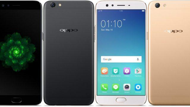 OPPO หยุดขาย F3 Plus รุ่น RAM 4GB ในอินเดีย พร้อมส่งรุ่น RAM 6GB ทำตลาดแทน