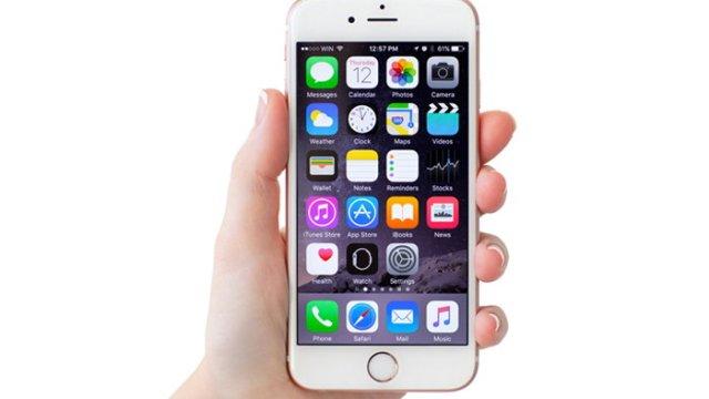 Apple แจงดราม่าลดสปีด iPhone รุ่นเก่า พร้อมเปิดแคมเปญลดราคาค่าเปลี่ยนแบตฯ