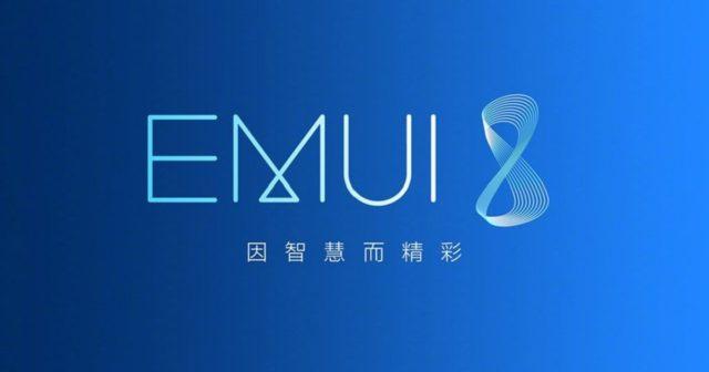 Huawei ประกาศรายชื่อสมาร์ทโฟน Honor ทั้ง 9 รุ่นที่จะได้ชิม Oreo