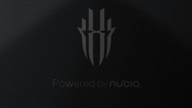 Nubia เตรียมรุกตลาดเกมเมอร์ จ่อเปิดตัวแบรนด์รอง Red Magic