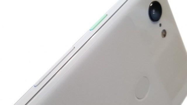เผยหมดเปลือก! หลุดรีวิว Google Pixel 3 XL โชว์สเปคละเอียดยิบ