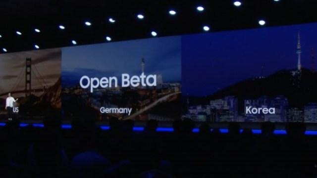 คาด Samsung ปล่อย OneUI Beta ให้ซีรีส์ Galaxy S9 กับ Note9 วันที่ 15 พ.ย. พร้อมพัฒนาต่อให้รุ่นปี 2017