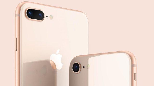 ศาลเยอรมันตัดสินให้ Apple แพ้คดีสิทธิบัตร Qualcomm สั่งห้ามขาย iPhone บางรุ่น