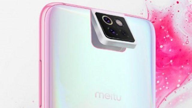 TENAA ผุดเบาะแส Xiaomi Mi CC9e แถมมีทีเซอร์ Mi CC9 Meitu ด้วย