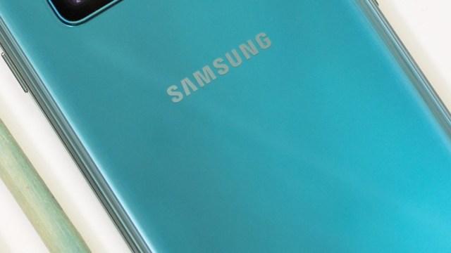 Geekbench ผุดสเปค Samsung Galaxy Note10 และ Galaxy A90
