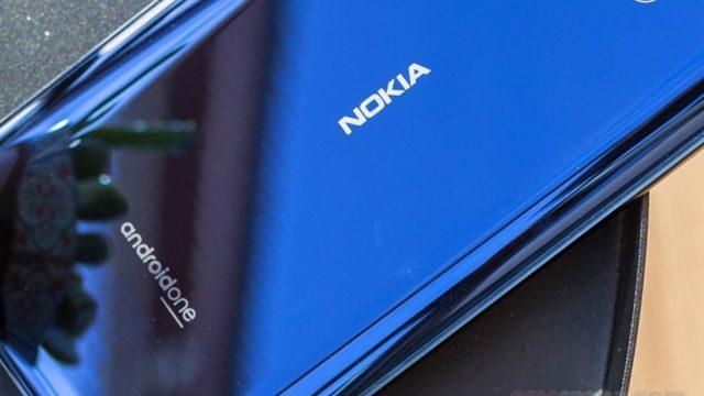 Nokia 6.2 และ 7.2 รุ่นกลางตัวใหม่จะเปิดตัวช่วงต้นเดือนสิงหาคม
