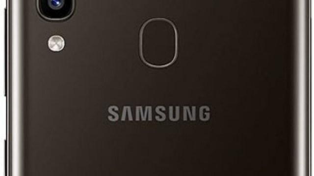 Samsung Galaxy A10s จะมาพร้อมกล้องหลังคู่ และแบตเตอรี่ 4,000mAh