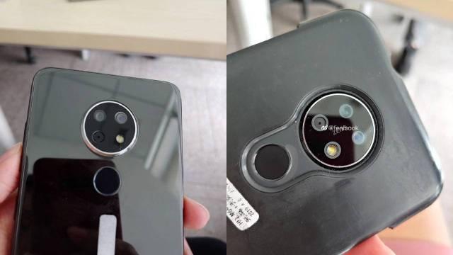 คาด Daredevil คือ Nokia 5.2 ที่ยัดฟีเจอร์ระดับพรีเมี่ยม