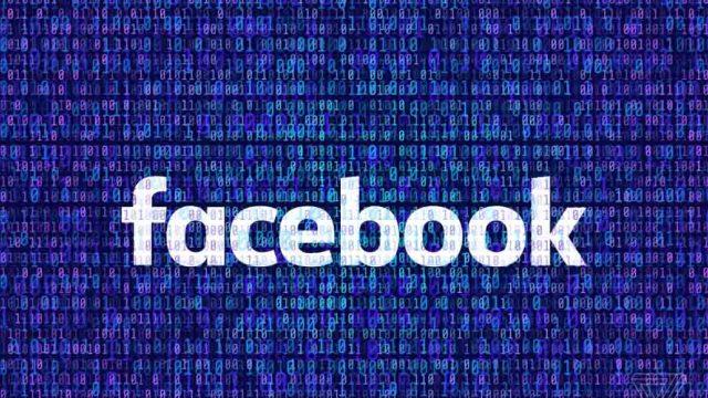 Facebook ฟ้องร้องนักพัฒนาแอป 2 ราย สร้างมัลแวร์ดูดเงินจากการคลิกโฆษณา