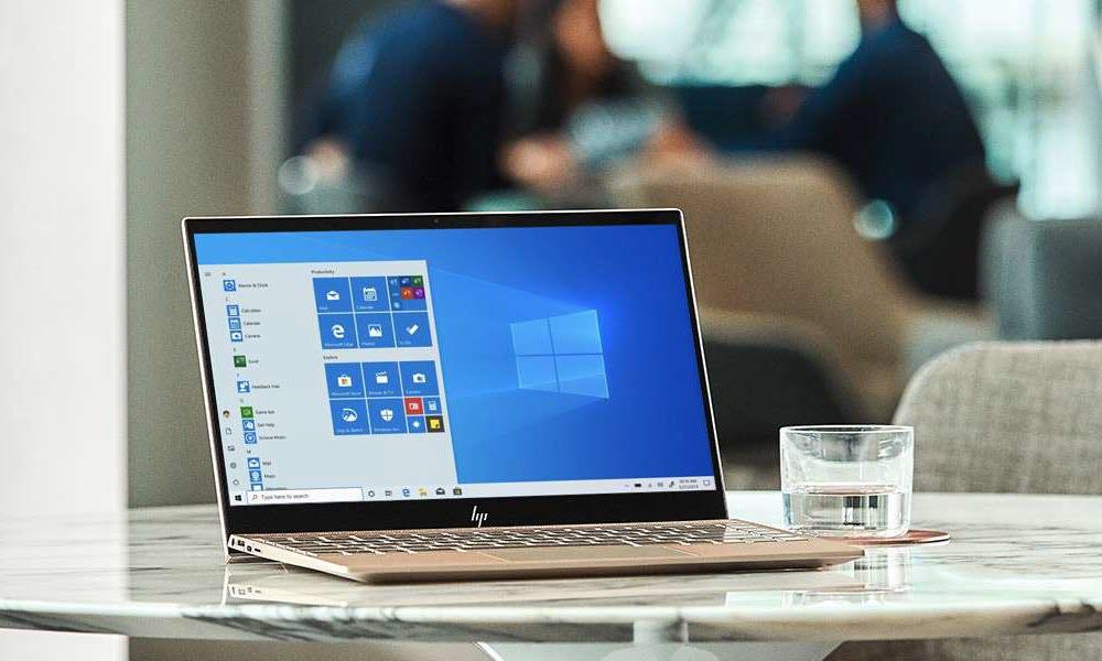 Image result for Microsoft ประกาศ มีผู้ใช้ Windows 10 ในอุปกรณ์ว่า 900 ล้านชิ้น