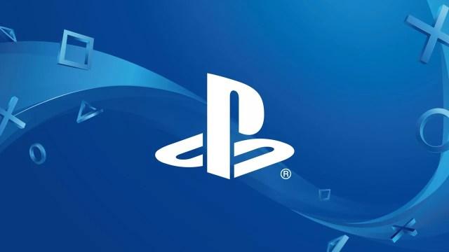 Sony ประกาศอย่างเป็นทางการ เตรียมวางขาย PS5 ช่วงปลายปี 2020