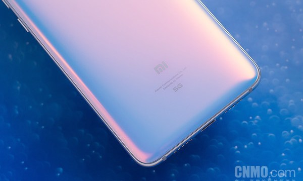 Xiaomi เผยในปี 2020 มือถือที่มีราคามากกว่า 8,500 บาท จะรองรับ 5G