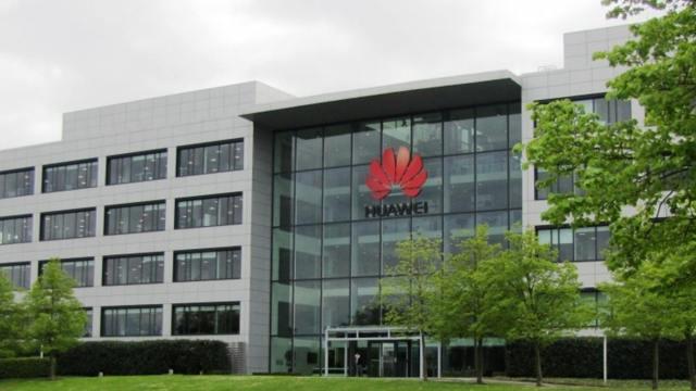 Huawei จ่ายโบนัสให้พนักงาน 286 ล้านเหรียญ หลังช่วยฟันฝ่าวิกฤติสหรัฐฯ