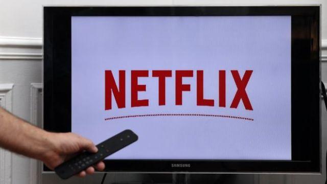 Netflix เลิกรองรับบนสมาร์ททีวีรุ่นเก่าของ Samsung ที่ผลิตช่วงปี 2010-2011