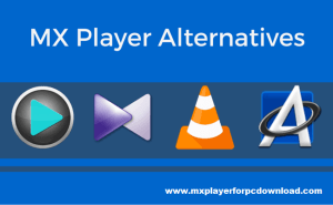 mx player alternative