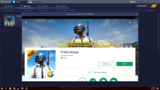 pubg game for pc guide