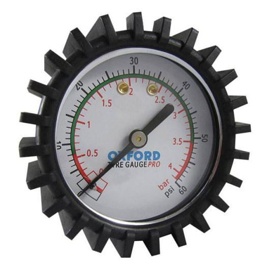 Image result for oxford ANALOGUE TYRE PRESSURE GAUGE