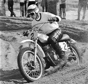 Foto: mxhistory.be