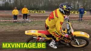 Werner Dewit