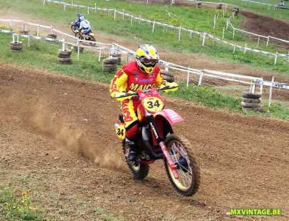 Eddy Nuyts