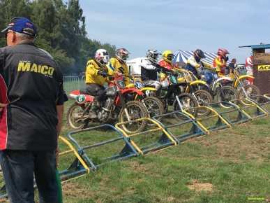 Huldenberg oldtiercross 2017