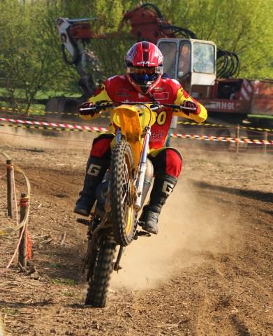Ivan Van Den Broeck