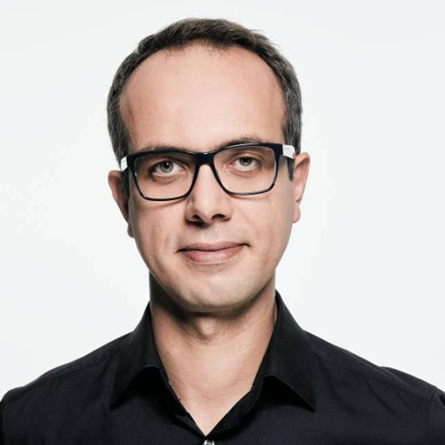 Michele Fiscella