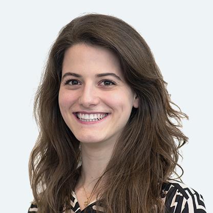 Amanda Kläger