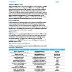 MaxWell - FCDI Protocol