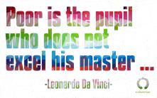 Da-Vinci-White-1